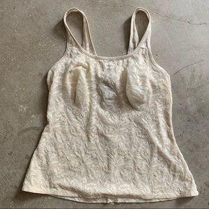 💚 Lace Bodyslimmer by Nancy Ganz
